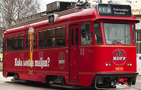 SporaKOFF_2012_L490.jpg