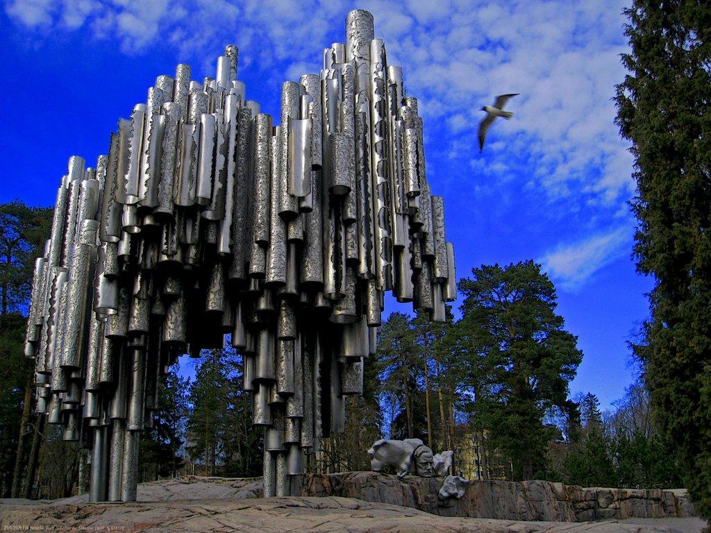 SibeliusPark&Monument.jpg