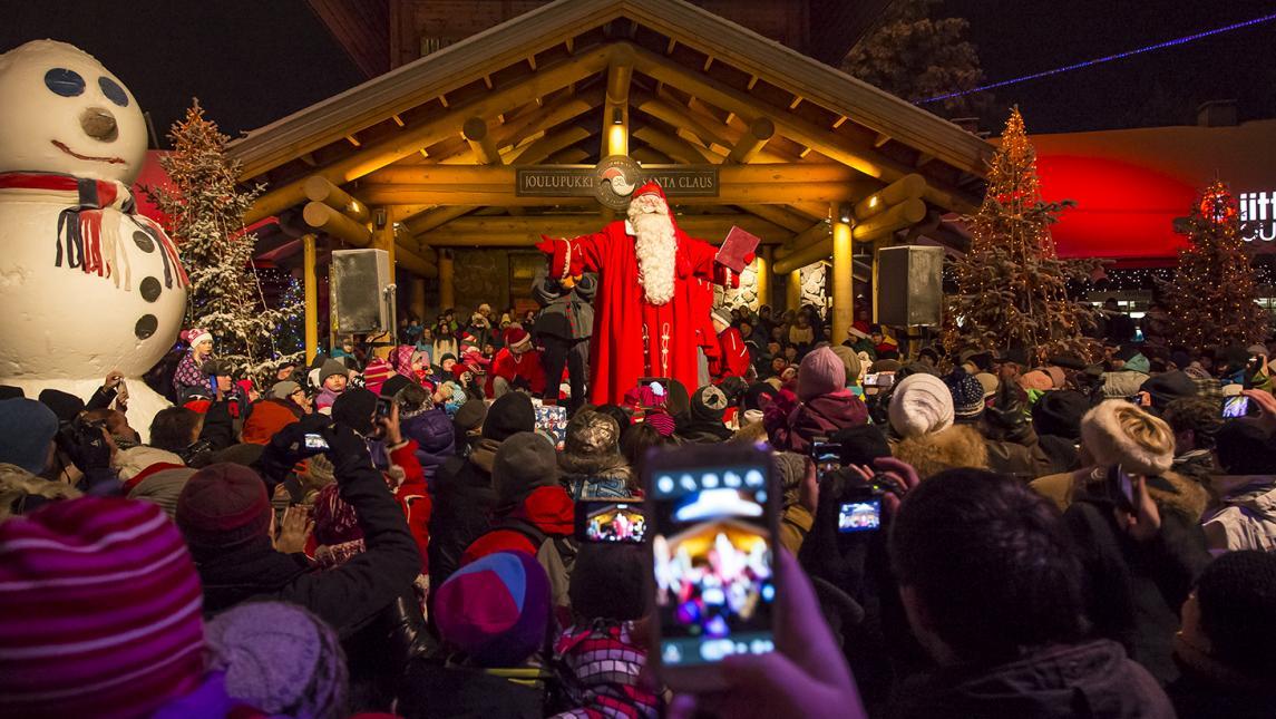 the-opening-of-christmas-season-in-rovaniemi.jpg