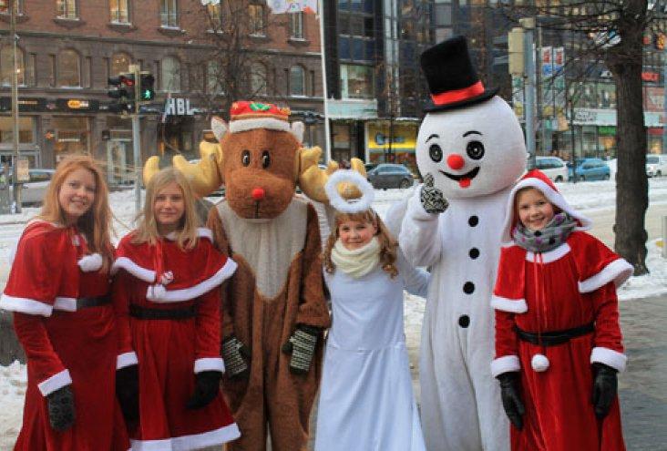 joulumaailma_visit_helsinki_zelante_1.jpg