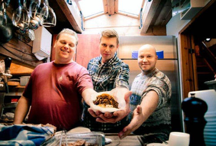 ravintolapaiva_visit_helsinki_jussi_hellsten_www.helsinki365_1.jpg