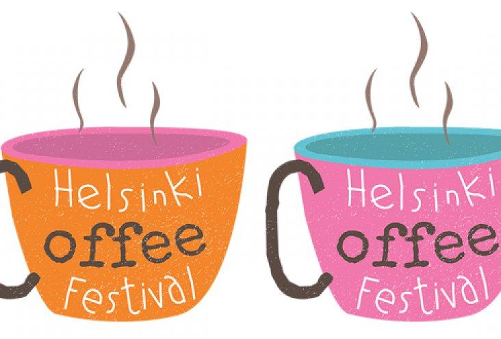 coffee_festival_copy.jpg